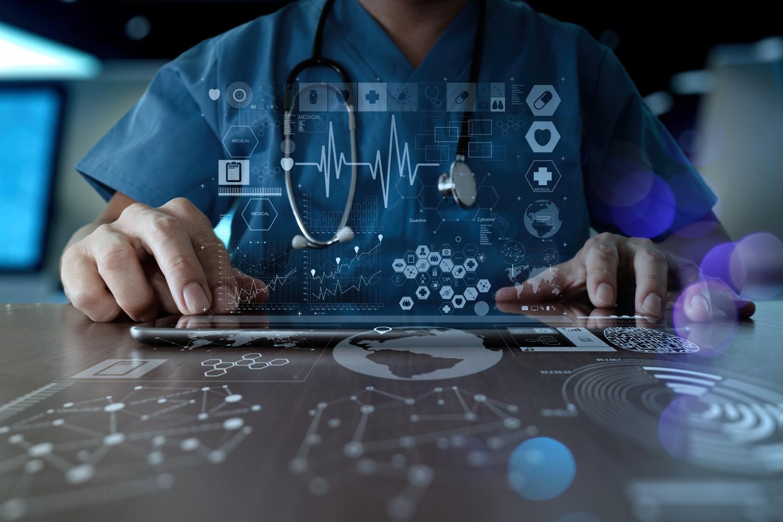 Expert en formations interactives en santé